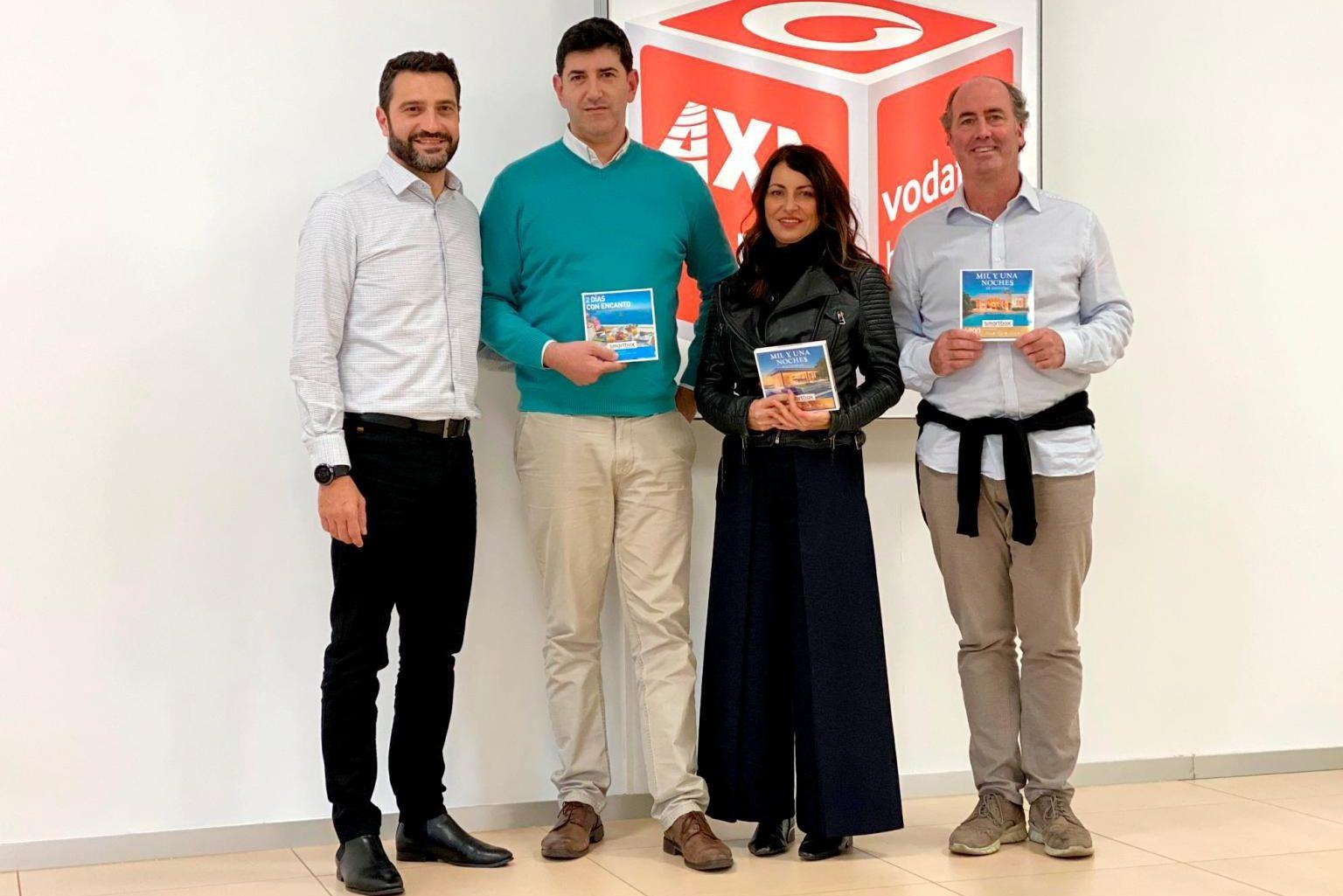 AXAfone-Vodafone-business-empresa-de-telecomunicaicones-en-malaga-granada-y-madrid