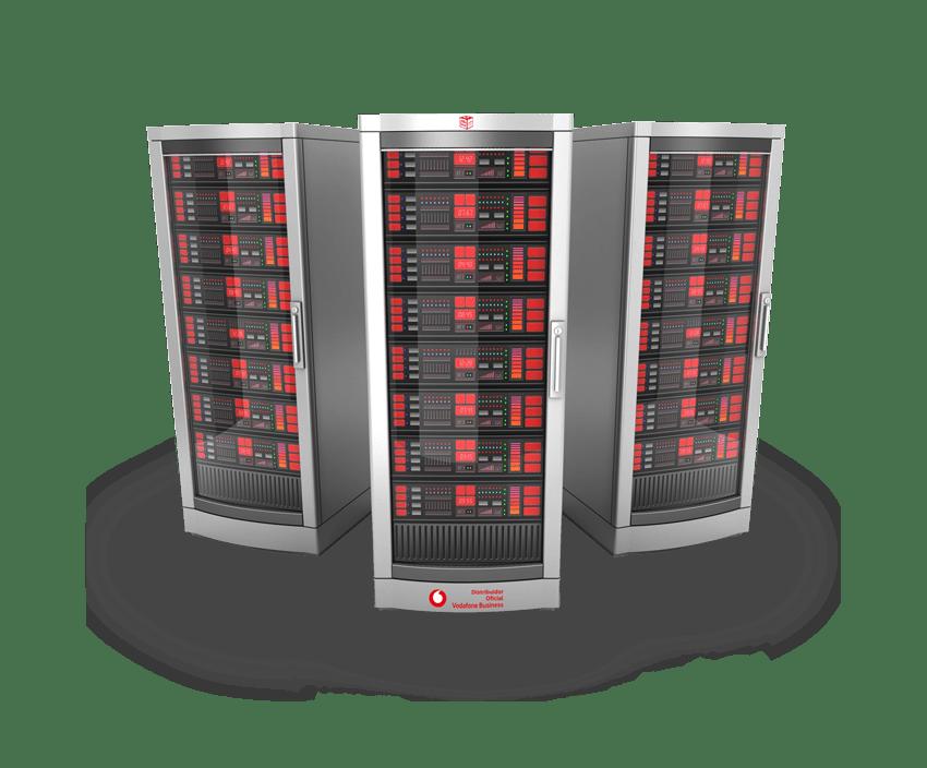 azure backup de axafone telecomunicaciones vodafone empresas