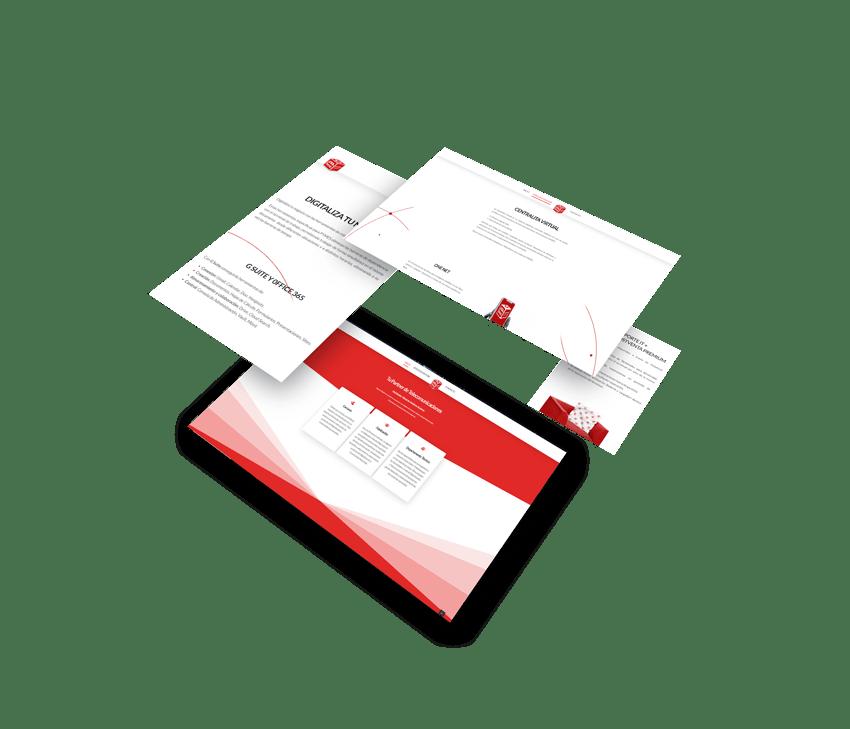 diseño-web-empresa-axafone-vodafone-empresas
