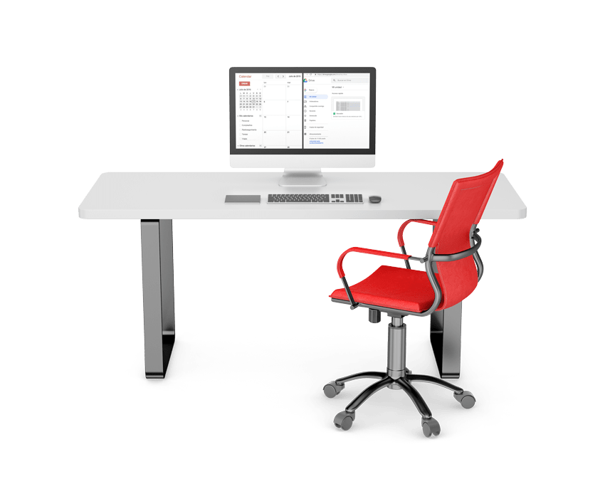 gsuite-y-office-365-de-axafone-vodafone-empresas-telecomunicacion