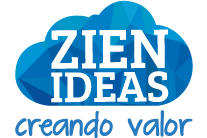 zienideas-empresa-malaga-servicios-axafone-vodafone-empresas